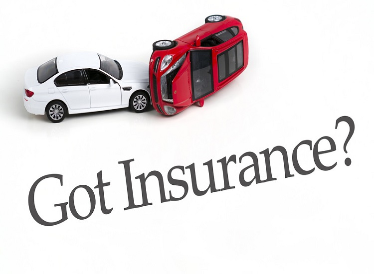 Knowing How to Claim Your Car Insurance