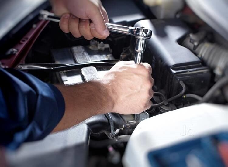 Preventative and Proactive Maintenance for Vehicles