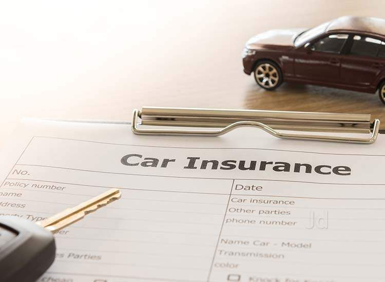 The Advantages of Short Term Car Insurance