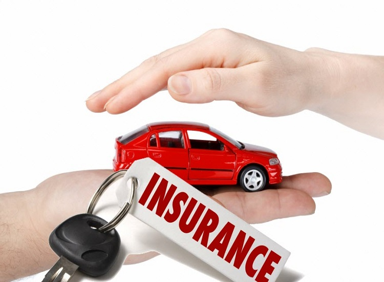 Tips to Find Cheaper Car Insurance Rate